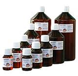 Propylenglykol für E-Liquid - 1000ml