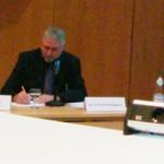 Deutsche Konferenz für Tabakkontrolle