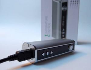 iStick-USB