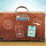 E-Zigaretten auf Reisen – darauf müssen Sie achten!