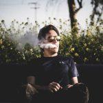 Tabak vs. Liquid – Was ist der Unterschied?